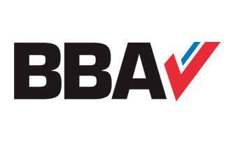 BBA-Approved_Installer