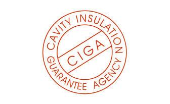 CIGA_logo