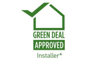 GD-Approved_Installer