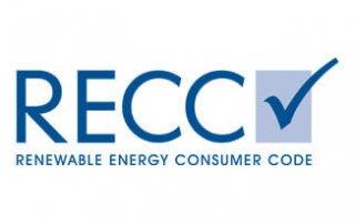 RECC_logo