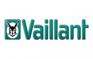 Vaillant for Gas and LPG Boilers