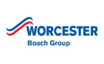 Worcester for Gas, LPG and Oil Boilers