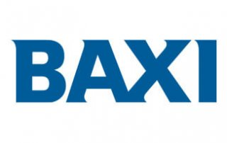 Baxi for Gas and LPG Boilers