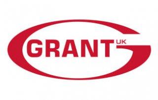 Grant UK for Oil Boilers