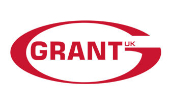 Grant UK for Oil Boilers