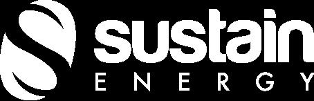 sustain-energy_landscape_logo_white